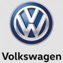 VW_logo2